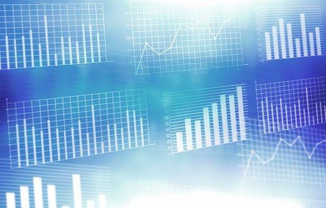 日本の経済~アベノミクスはグローバル化を促し資産経済(金融経済)を潤わせるだけ