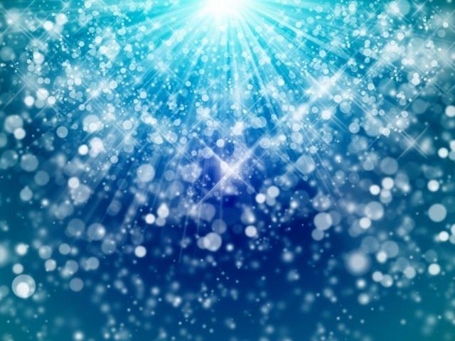言霊の力の正体~リズム、メロディ、短い言葉が効果を生み出す