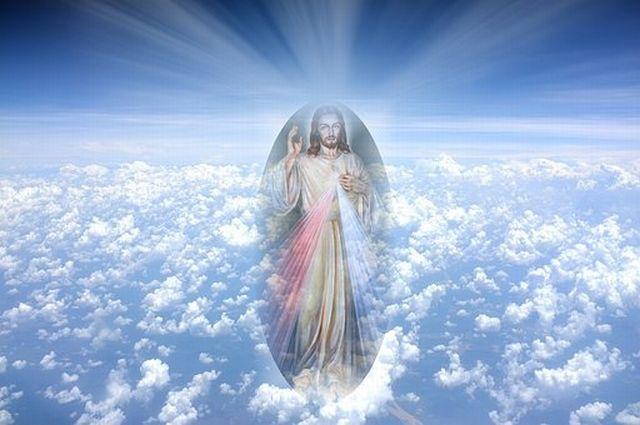ダスカロスが説く「死後の世界」と「この世」と生命の仕組み