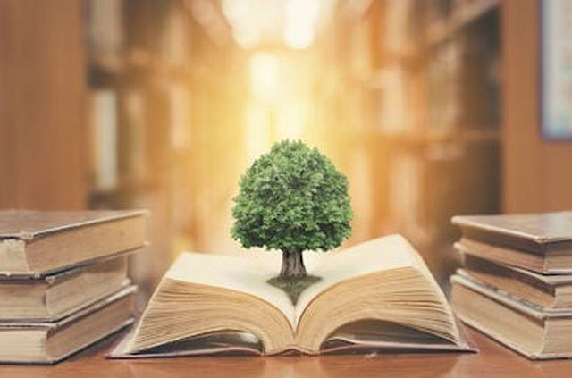 成功法則や成功哲学の歴史と真実~クィンビー「ニューソート」とスマイルズ「セルフヘルプ」が元祖