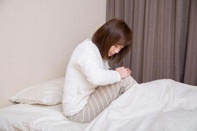 関節炎・関節痛を治すにはアルカロイドを含むナス科の野菜を食べないこと