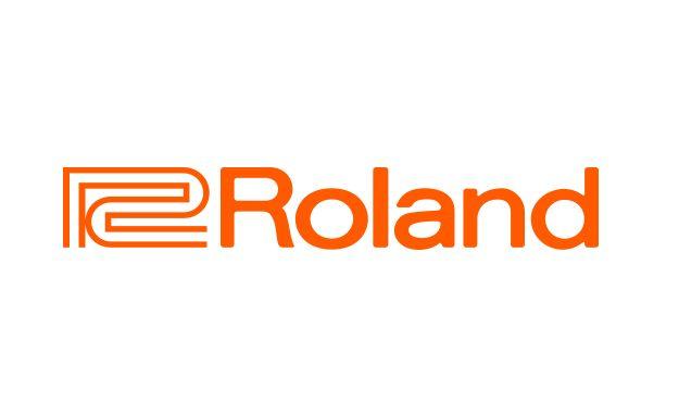 ローランドはシンセサイザーを開発し続けてきたユニークな楽器メーカー