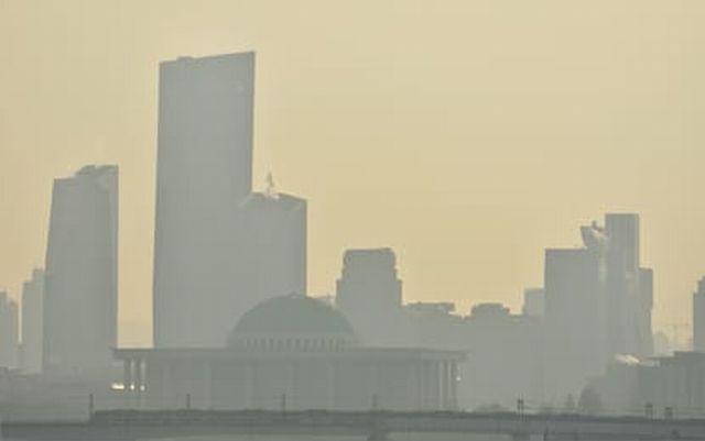 PM2.5の症状にはアレルギー・糖尿病の悪化・自律神経の乱れ