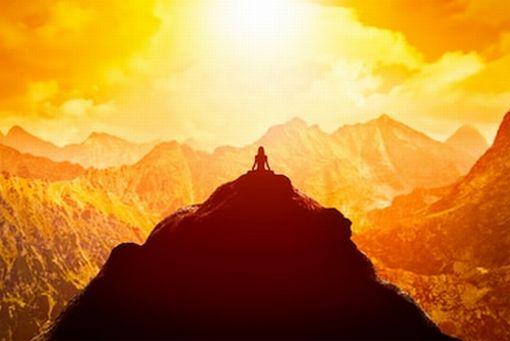 顕在意識と潜在意識~心の構造と認識できるレベル