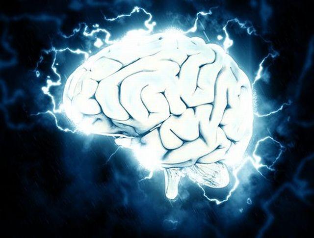 A10神経を利用した洗脳・誘導テクニックと映画