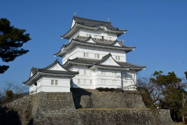 映画「のぼうの城」の感想と成田長親の人間観