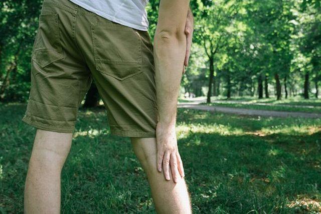 「ゆる体操」で腰痛が治る~操体法・寝ゆる黄金の3点セット・気功