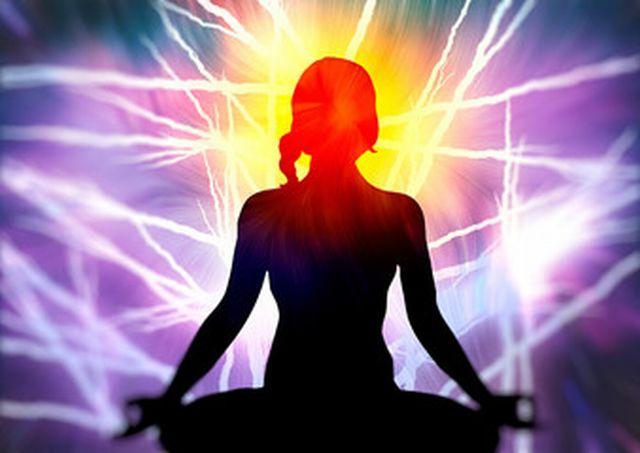 感性と論理の両方が大切~身体感覚・意識をロジカルに分析するとバランスが出てくる