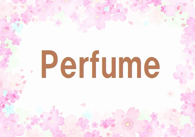 Perfume「Vitamin Drop(ビタミンドロップ)」に聴くベースのおかしさと音楽理論の破綻と革新