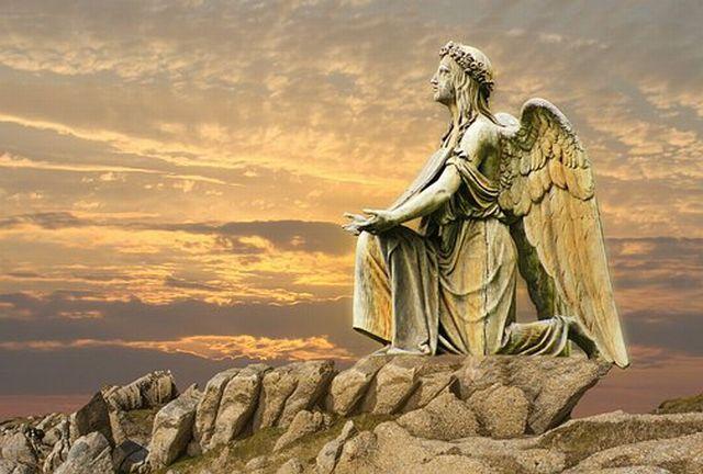 守護霊とシャーマニズム~守護霊が消えると不運になる