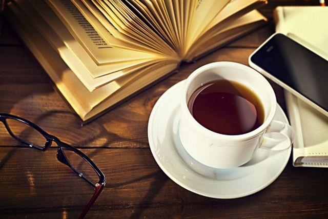 私の読書術~本に書き込み、紙質・ページの厚さを感じながら読んでいく五感刺激読書