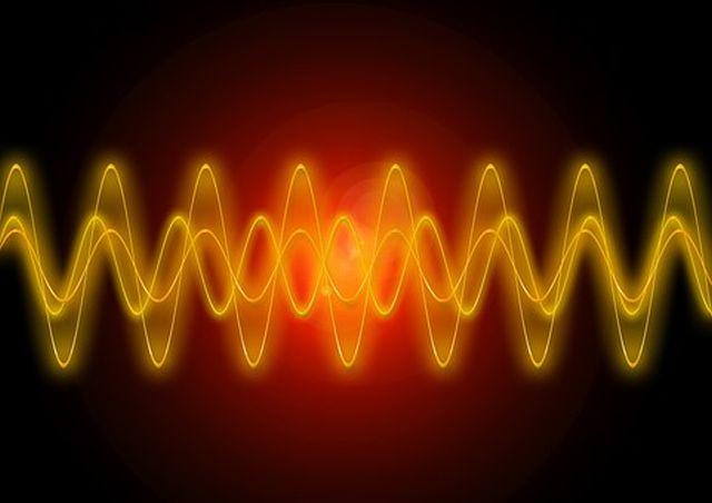 ソルフェジオ周波数の真実~純正律では440Hzは癒し響き、平均律では444Hzは歪みの響き