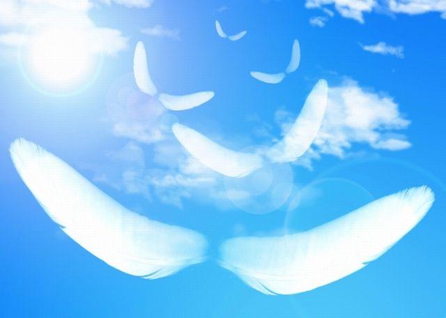 天界・天上界へ行く6つの実践方法と、もっとも優れた悟り・解脱の方法