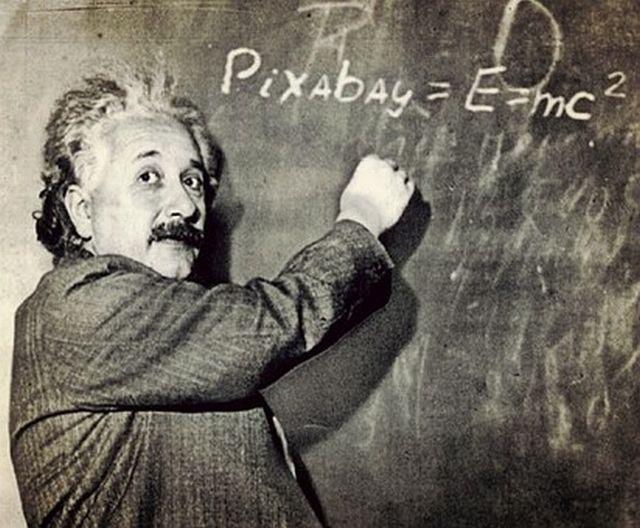 1万時間の法則で天才になれるって本当?~天才になれなくても専門家にはなれる
