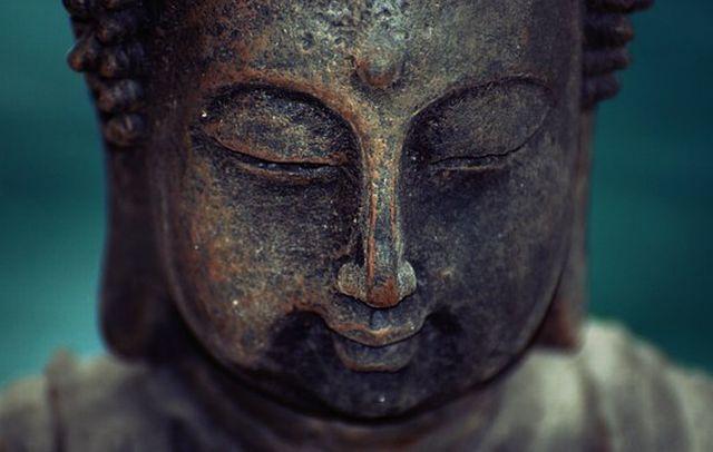 原始仏教の問題と再考~2500年前の教えを現代人が理解する場合は注意が必要