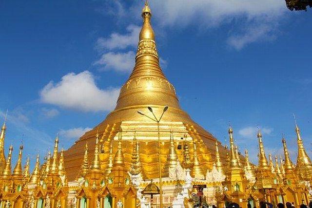 慚愧(恥を知る心・悪を怖れる心)は仏教での基本となる心構え