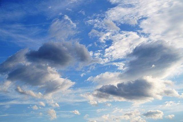 天界へ行きたい~生命の世界では想像でき得る次元