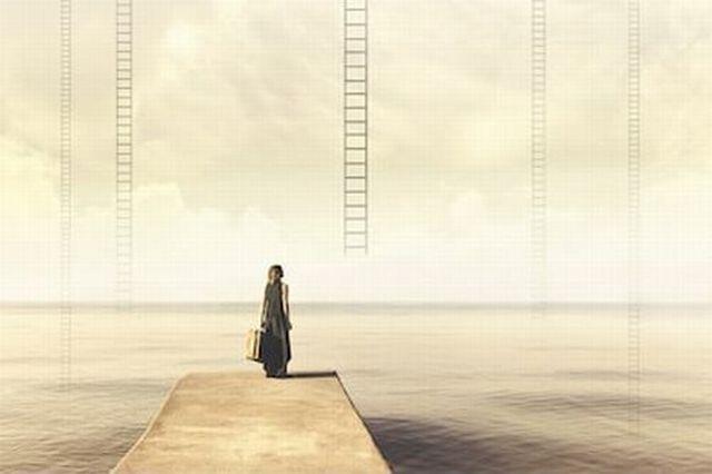 輪廻転生はロシアン・ルーレット~死の刹那(瞬間)に生じる有分心(ババンガ)が来世の状態を決定する