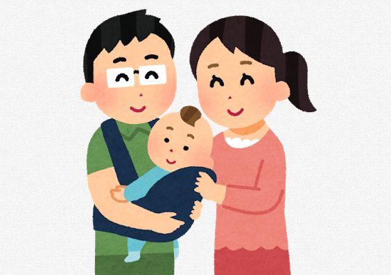 池川明:子供は親を選んで生まれてくるの本当の意味~善神・雲の神さまから転生してくる子どもが増えている:未来は明るい証拠