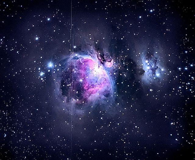 ハワード・メンジャーと「他の惑星からの音楽(AUTHENTIC MUSIC FROM ANOTHER PLANET)」