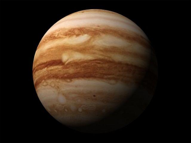 インド占星術の木星期でも不遇を感じるケースとその理由の考察