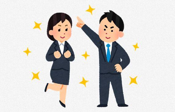 職業の適性・適職を推し量る子平~適職を五行の「気」で判断する
