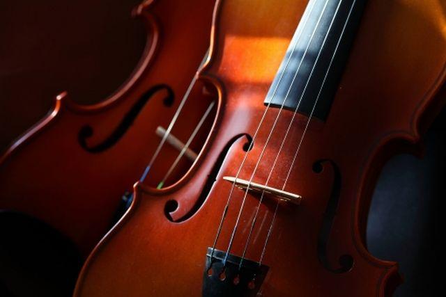 モーリス・ラヴェル「ダフニスとクロエ」に見る楽器の進化