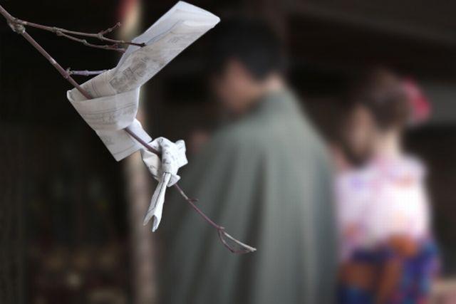 島田幸安の幽界真説(幽界物語)【その1】