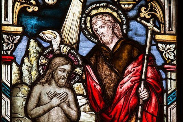 原始キリスト教とダスカロス