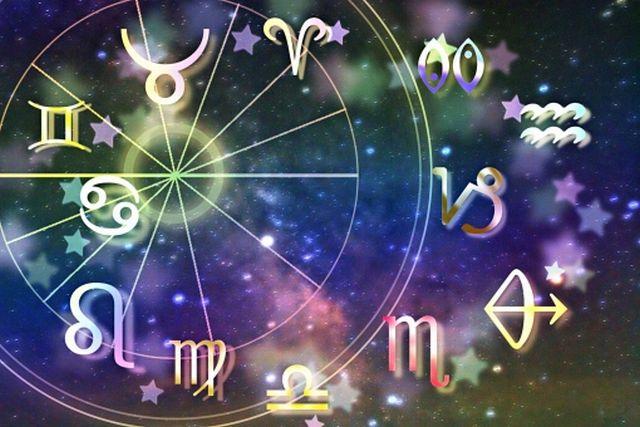 インド占星術のダシャーシステムの神秘~ダシャーが変わればその人自身が変わる