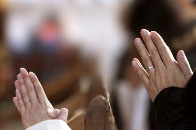 神がかり宗教は日本が危機になると登場する~天理教・大本教
