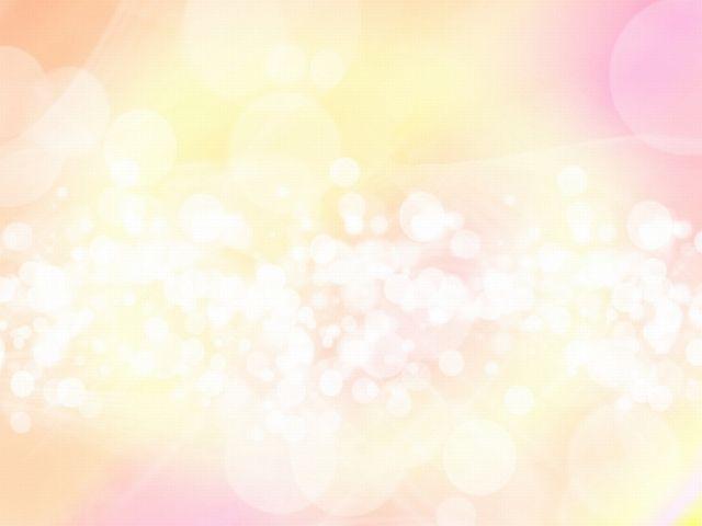 愛(ハート)が人を進化させる~宇宙的な愛・無条件の愛・無限の愛の大切さ