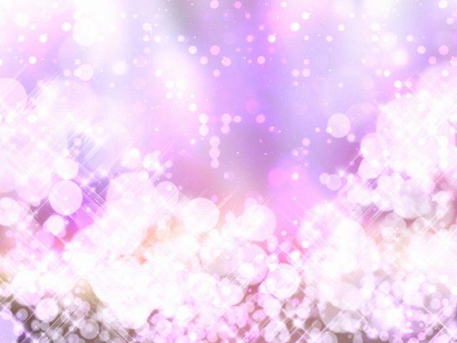 日本人の魂の成長は「光の道」