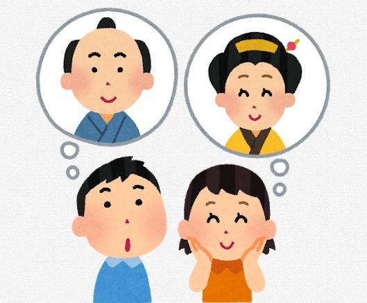 島田幸安の幽界物語(神界物語)【その2】~神さま(天人)となった先祖は仏教の供養を嫌う