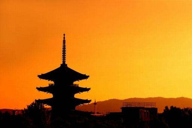 本当の仏教の歴史~パーリ仏典は本当に正しいのか?仏教史の真実と誤解、日本仏教再生への提言
