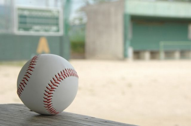 甲子園に出場する宗教高校ってどれくらいあるの?~宗教系野球の名門校&強豪校一覧