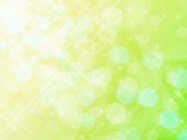 エーテル・オーラ・雰囲気と人間関係~エネルギーの同化を避け状態を良くする