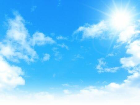 四正勤~高い波動(高次元)・陽気・天晴れな徳性から命に溶け込むアプローチ