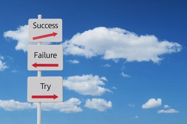 成功法則や成功哲学に潜む危険性
