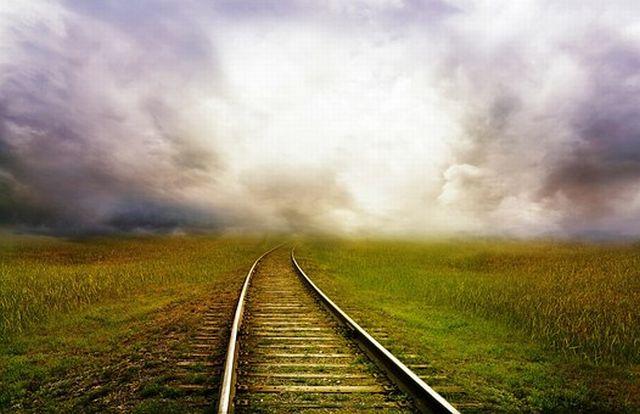 悪い運命は変えることができるか?~「改善」に励むか何もしない「あるがまま」で受け入れるかのどちらか