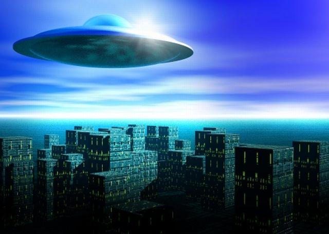 ノストラダムスの大予言(諸世紀)とは~UFOは1999年に人類滅亡しないと明言
