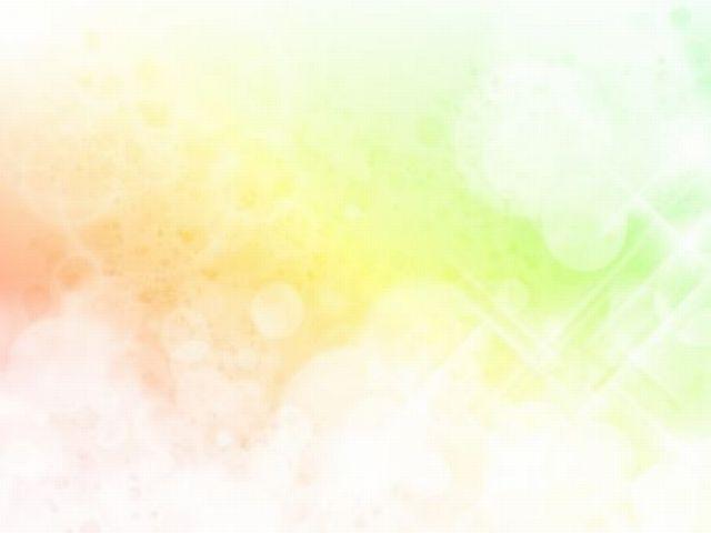 人が幸せを感じる4側面[モノ・五感・宇宙意識・悟り]~低次元の快楽・幸福感も高次元に昇華・変容できる