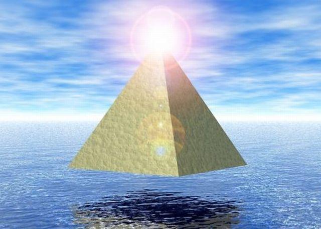 自分のエネルギー・波動・固有振動数を知ることは大切~五蓋(貪・瞋・痴・掉挙・惛沈)の改め方