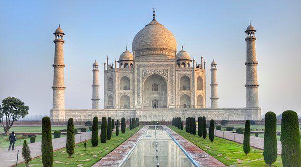 「人身受け難し」は本当か?~2600年前のインドの人口は少なかった