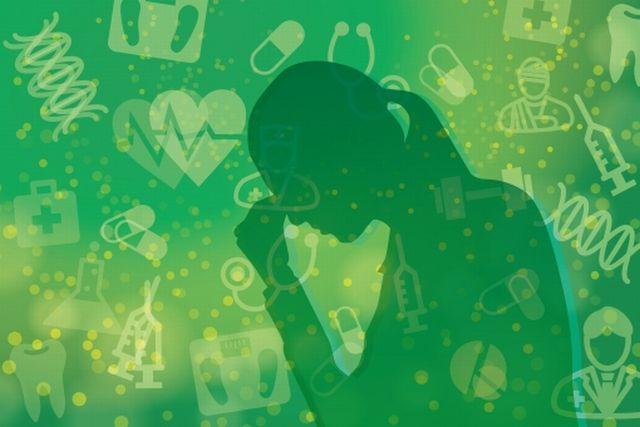 カサンドラ症候群~アスペルガー症候群の相手に疲れる共感障害