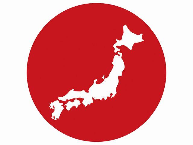 日本は東と西では地質・文化・風習も違う~東日本は北米プレート、西日本はユーラシアプレート