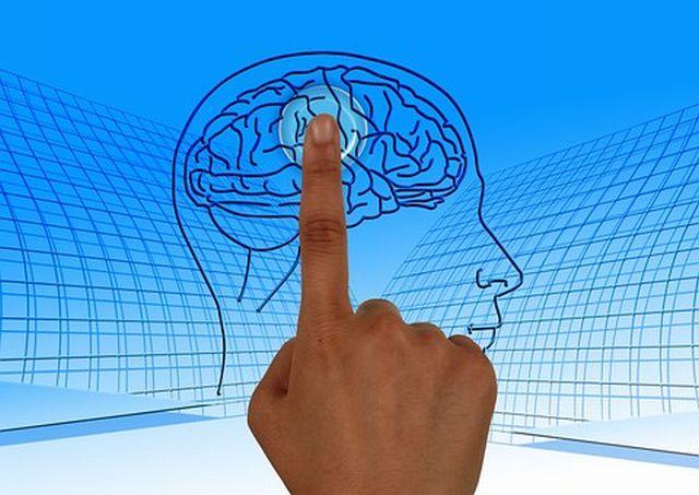 ネガティブな認識経路を改めない限り悩みや問題は尽きなくなる