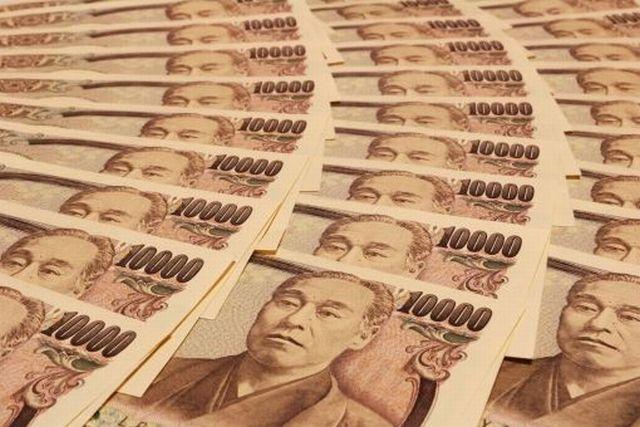 悩み・問題の根本には「お金」が絡んでいるケースが多い~お金が自由と幸福を招くのは事実