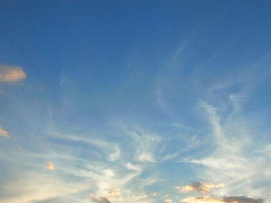 天宮事経29「優天宮」~清浄心・道徳心・施与心の3つで幸福になる