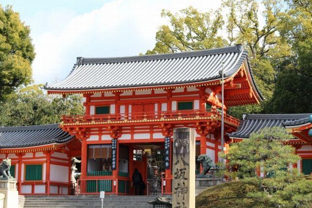 素戔男尊を祀る古い神社は津波被害に遭わない?